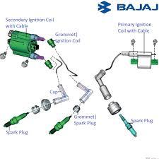 bajaj pulsar 220 electrical diagram efcaviation com