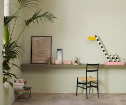 paint your walls jotun lady color chart 2017 inattendu