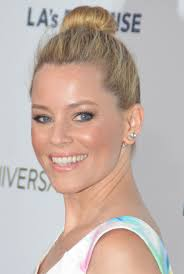 current toyota commercials elizabeth banks wikipedia