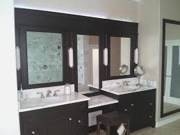 bathroom view bathroom vanity top double sink decoration ideas