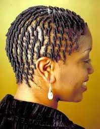 whats new in braided hair styles 11 best hairstyles images on pinterest hairdos natural hair