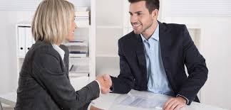 bewerbungsgespräche souverän im bewerbungsgespräch career competence und