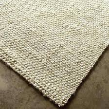 Berber Area Rug Wool Berber Area Rugs Remarkable Home Pertaining To Idea Moroccan