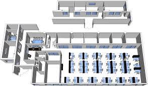 bureau partagé montreal espace nexus bureaux partagés et coworking à montreal