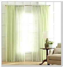 front doors door ideas sidelight curtain sidelight door panel