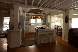 kitchen kitchen maid cabinets cabinets to go denver furniture