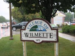 in the chicago suburbs with suburban jungle u0027s wilmette local