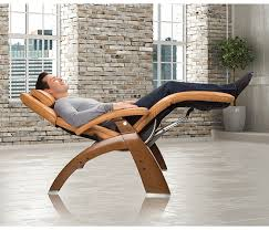 Perfect Chair Perfect Chair Zero Gravity Recliner U2013 Ofas