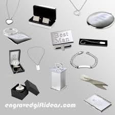 engravable items gallery engraved gifts