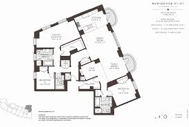 floors plans floor plans lincoln park 2550 chicago il