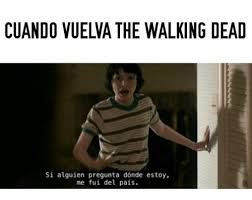 Memes Of The Walking Dead - 25 best memes about the walking dead the walking dead memes