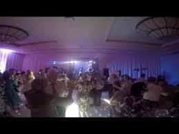 the pearls wedding band the pearls wedding band waltz
