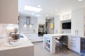 home paradigm kitchen design