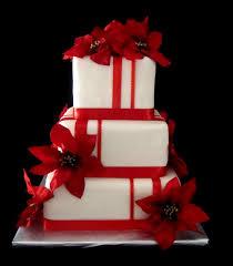 wedding cakes designs ideas part 3