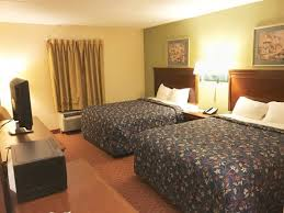 Old Country Buffet Maplewood Mn by Emerald Inn Of Maplewood Updated 2017 Prices U0026 Motel Reviews Mn