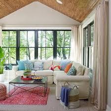 solarium sunroom curtains sunrooms wilmington nc sunroom makeover solarium vs