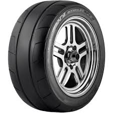 nitto nt 05r drag radial tirebuyer