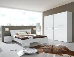 chambre a coucher blanc laqu chambre a coucher blanche charles meubles chambre a coucher
