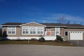 full size of home insurance modular home insurance building insurance quote llc insurance get insurance