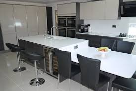 braverman kitchens hertfordshire kitchen handless braverman