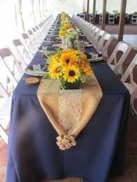 Centerpieces With Sunflowers by Best 25 Rustic Sunflower Weddings Ideas On Pinterest Sunflower