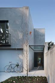 609 best architecture images on pinterest interior photo