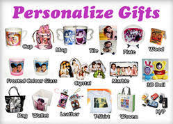 photo gifts personalized gifts in jaipur rajasthan india indiamart