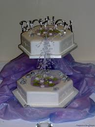 funky wedding cakes uk 28 images funky theme wedding cakes