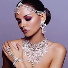jewelry for best 25 indian jewelry ideas on indian headpiece