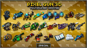 pixel gun 3d hack apk free pixel gun 3d hacks for free guns and coins adventurepostoffice