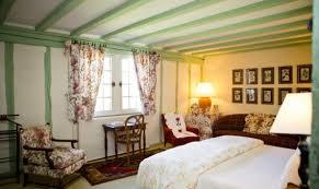 chambre et table d hote pays basque chambre d hote pays basque dormir en maison d hôtes de charme