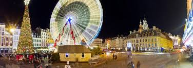 market school day trips to lille nst