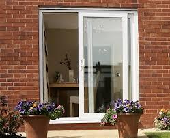 upvc patio doors in derby sliding patio doors derbyshire