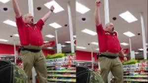 target black friday prank watch these brave drivers win the death race with swag