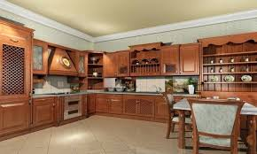 kitchen cabinets solid wood medium size of kitchen cupboards solid