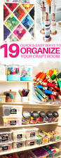 organization tips for work office design organizing ideas for office ideas organizing