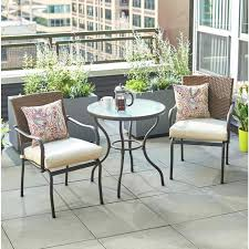 best of outdoor furniture ta and outdoor furniture outdoor