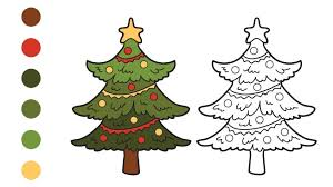 dibujos navideñas para colorear dibujos navideños para pintar o colorear hogarmania