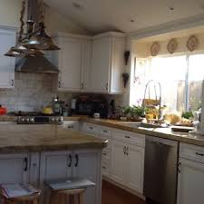 kitchen cabinet cad files savae org san francisco kitchen cabinets donatz info