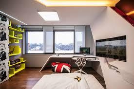 meuble tv pour chambre meuble tv pour chambre deco maison moderne