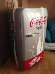 k hlschrank 50er design kühlschrank retro gebraucht kochkor info