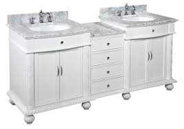 kitchen bath collection vanities 6 best 72 inch sink bathroom vanities reviews guide 2017