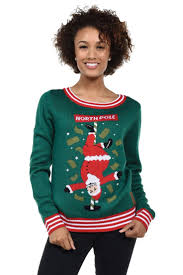 809 best best ugly christmas sweater board images on pinterest