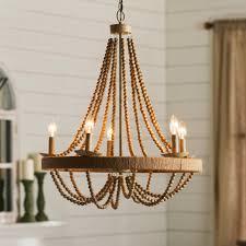 unique ceiling light fixtures 86 most marvelous kitchen chandelier copper lantern foyer light