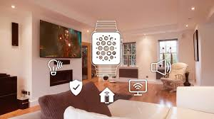 apple watch smart home technology u2013 finite solutions