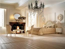 small master bedroom ideas on a budget tikspor master bedroom decorating ideas on a budget