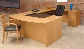 Used Office Furniture Nashville by Wonderful Office Desks Online Office Furniture Makro Office