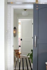 Interior Room Doors Friday Favorites Starts With Organizing With Labels And We Got
