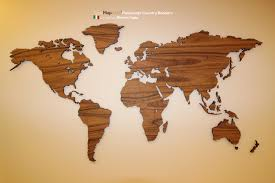 Rimini Italy Map by World Map Palisander Mapawall Com