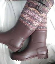 s ugg australia korynne boots ugg australia s rainboots ebay